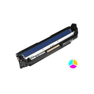 【純正品】EPSONエプソンLPC3K17感光体ユニットCL