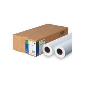 普通紙ロール[薄手]坪量64g/m2・厚さ0.08mm1030mm(B0サイズ)幅×50m2本入