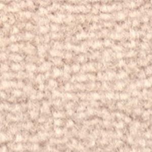 サンゲツカーペットサンビクトリア色番VT-4サイズ220cm円形