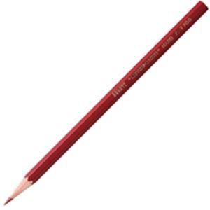 えんぴつ 色えんぴつ 事務用品 業務用お得セット(まとめ買い)三菱鉛筆 硬質色鉛筆 K7700.15 ...