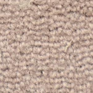【ポイント20倍】サンゲツカーペット サンビクトリア 色番 VT-6 サイズ 200cm×200cm 【防ダニ】 【日本製】