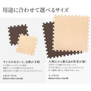 【純正品】エプソン(EPSON)トナーカートリッジシアン型番:LPCA4ETC4C印字枚数:1500枚単位:1個
