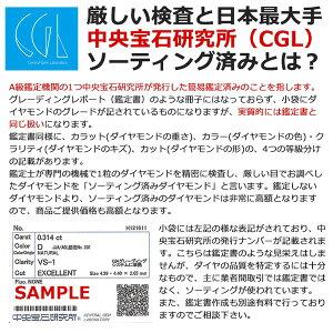 富士ゼロックスドラム/トナーカートリッジCT3502471個