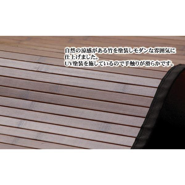 鬼怒川AQA(アクア)ラッシュパーカーバンビIIKW4464チェリーピンク130