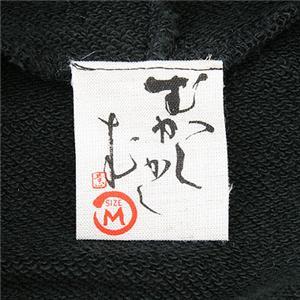 数取器3連No.120