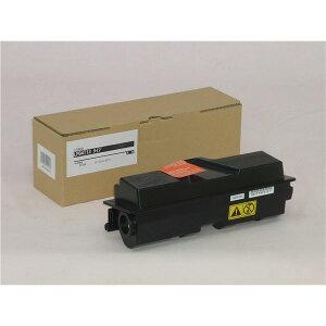 エプソン対応トナーカートリッジ汎用ブラック印字枚数:8000枚1個型番:LPB4T13タイプ汎用