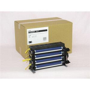 富士ゼロックス対応ドラム汎用耐用枚数:20000枚1個型番:CT350591タイプドラム汎用