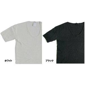 TOEILIGHT(トーエイライト)ランニングマットSW2連G1377