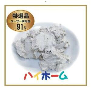 万能クリーナーハイホーム400g×【36個セット】