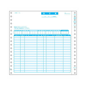 ヒサゴコンピュータ用帳票ドットプリンタ用BP0301500セット