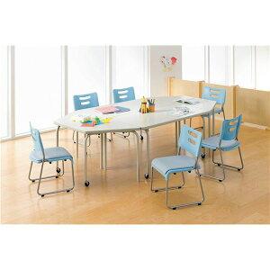 多目的テーブルS-N7C-580