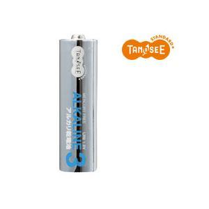 【エントリーでポイント最大35倍】(まとめ)TANOSEE★単3形★アルカリ乾電池★10本入×72パック 電池 アルカリ乾電池