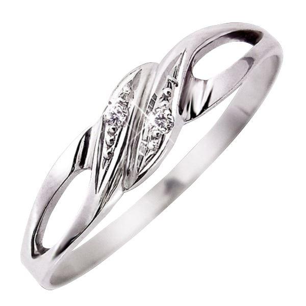 ダイヤリング 指輪 17号
