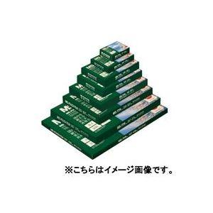 (業務用30セット)明光商会パウチフイルムパウチフィルムMP10-6090カード100枚【×30セット】