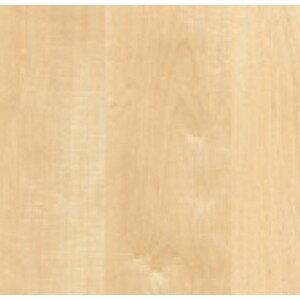 【開梱設置費込】食器棚RNシリーズ120cm幅ダイニングボードキッチンボード木目メープル【日本製】【代引不可】
