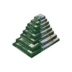 (業務用20セット)明光商会パウチフイルムパウチフィルムMP10-100146手札100枚【×20セット】