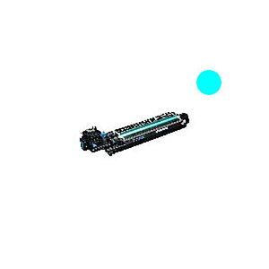【純正品】EPSONエプソンLPC4K9C感光体ユニットシアン