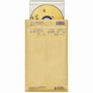 (業務用30セット) うずまき パースルバッグ(クッション封筒) タ110-10 A5判 10枚