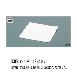 (まとめ)無塵ウエス603(薄手)入数:10枚【×3セット】