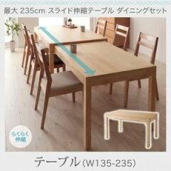 楽天市場,口コミ,伸縮,可能,テーブル,おしゃれ,簡単