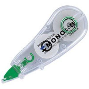 (業務用200セット)トンボ鉛筆修正テープモノCCCT-CC4【×200セット】