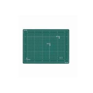 (業務用50セット)ジョインテックスカッティングマットA4B059J-A4【×50セット】