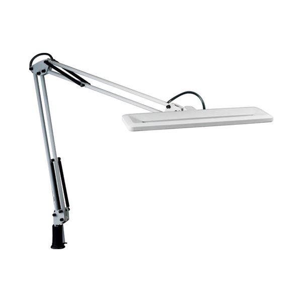 ライト・照明器具, デスクライト・テーブルランプ  LED Z-1000