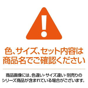 (業務用200セット)ビュートン薄型クリアファイル/ポケットファイル【A4】10ポケットFCB-A4-10Cブルー(青)