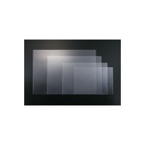 【スーパーセールでポイント最大43倍】(業務用20セット) ジョインテックス 再生カードケース硬質透明枠B5 D160J-B5-20 20枚
