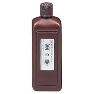(業務用50セット)開明液墨墨の華普及SU3006400ml【×50セット】