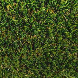 人工芝ロンドン1m×10m×H3.0cm