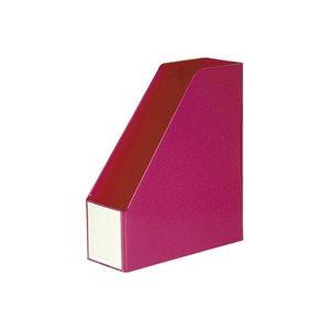 【ポイント20倍】(業務用100セット) セキセイ アドワンボックスF AD-2650-21 ピンク:インテリアの壱番館