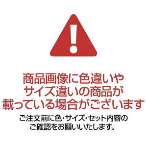 キッチンカウンター幅60cm二口コンセント/スライドテーブル/引き出し付き日本製ホワイト(白)【完成品】【代引不可】