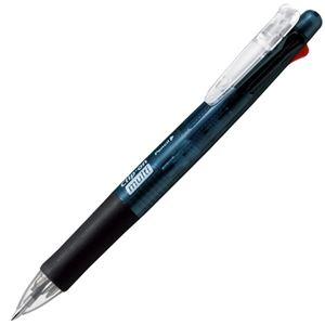 筆記具, 多機能ペン  - B4SA1-BK 1 10