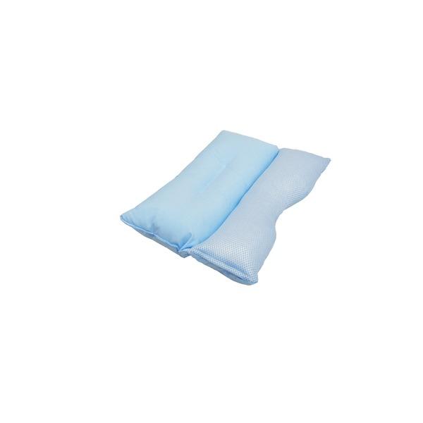 枕・抱き枕, 枕  5035cm
