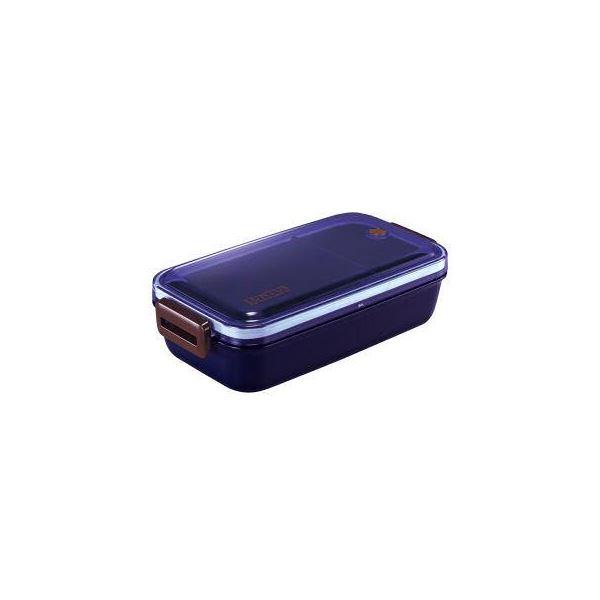 弁当箱・水筒, その他 () 800ml C 40