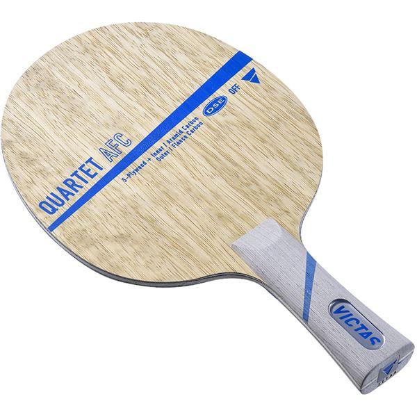 卓球, ラケット VICTAS VICTAS QUARTET AFC FL 28604