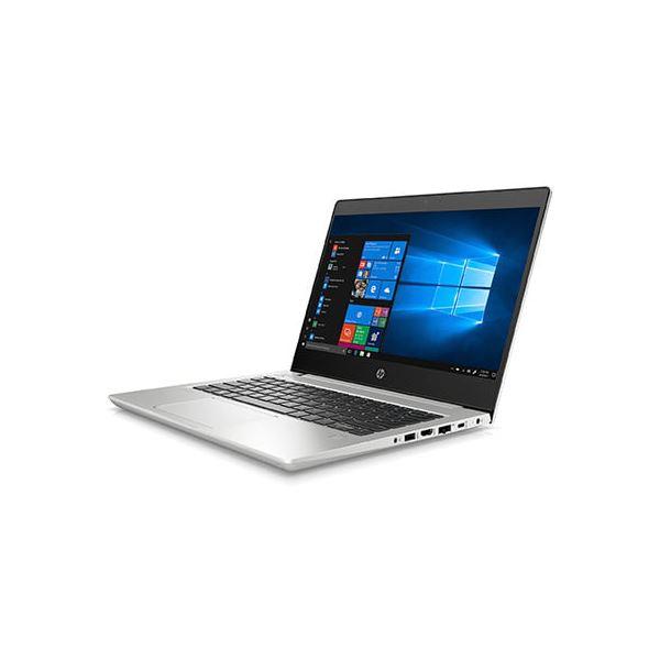 パソコン, ノートPC HP ProBook 430 G6 Notebook PCi5-8265U13H4500W10Pc
