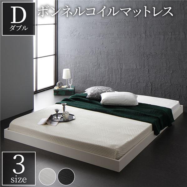 ベッド, フレーム・マットレスセット  ()