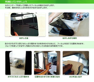 Acer23型ワイドタッチモニター(IPS】光沢】1920x1080】300cd】100000000:1】5ms】ブラック)T232HLAbmjjz