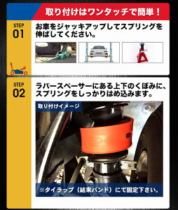 EIZO55cm(21.5)型カラー液晶モニターFlexScanEV2116W-AセレーングレイEV2116W-AGY