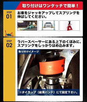 EIZO58cm(23.0)型カラー液晶モニターFlexScanEV2316W-ZブラックEV2316W-ZBK