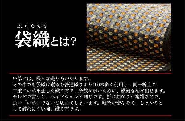 鬼怒川AQA(アクア)ラッシュパーカーバンビIIKW4464ブルー90