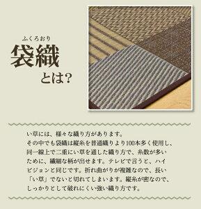 【純正品】リコー(RICOH)トナーカートリッジ型番:タイプ700B印字枚数:10000枚単位:1個