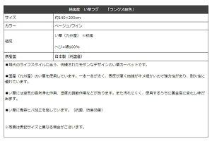 【純正品】リコー(RICOH)トナーカートリッジ型番:タイプ85B印字枚数:12000枚単位:1個