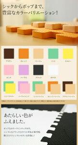 【純正品】リコー(RICOH)トナーカートリッジブラック型番:タイプ3500印字枚数:7000枚単位:1個