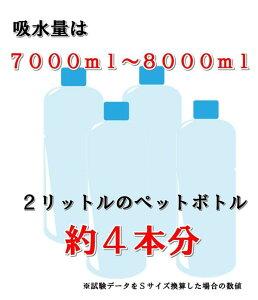 【純正品】キヤノン(Canon)トナーカートリッジブラック型番:カートリッジ509印字枚数:12000枚単位:1個
