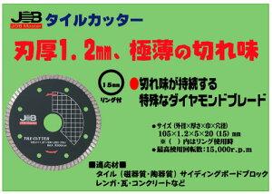 【純正品】OKI(沖データ)トナーカートリッジブラック型番:TNR-C4CK1印字枚数:5000枚単位:1個