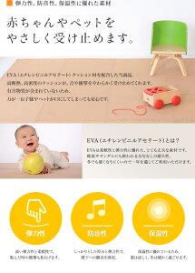 【純正品】沖電気(OKI)ドラムカートリッジシアン型番:ID-C3EC印字枚数:20000枚単位:1個
