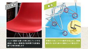 【純正品】リコー(RICOH)トナーカートリッジブラック型番:MPカートリッジC1500印字枚数:3000枚単位:1個
